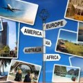Life Insurance and Foreign Travel